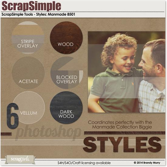 http://store.scrapgirls.com/scrapsimple-tools-styles-manmade-p31743.php