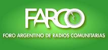 """Programa """"Expreso Farco"""""""