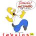 #240 Distúrbio MCs Web - 21.05.2013