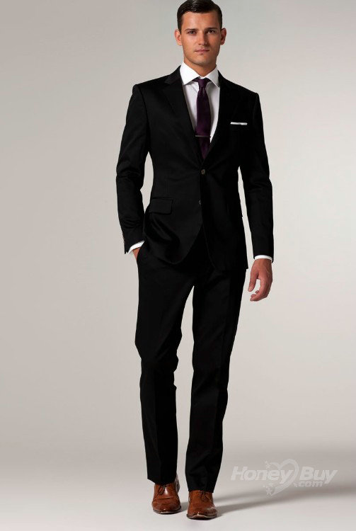 wedding dresses how to match groom suits and bridal
