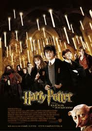 Harry Potter And The Chamber Of Secrets [2002] Dvdrip Hindi Dubbed Watch Online
