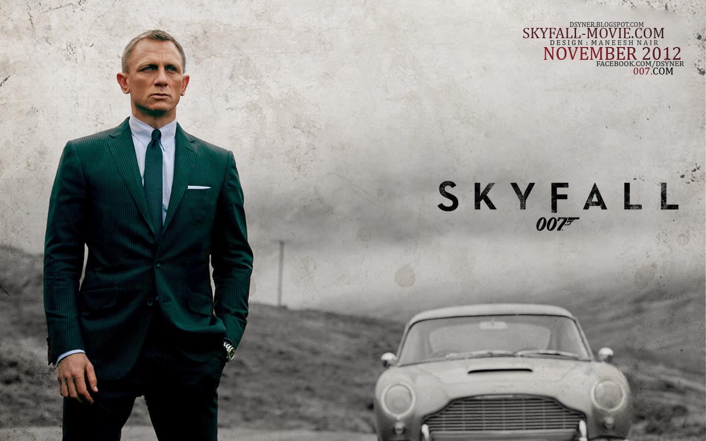 http://4.bp.blogspot.com/-90uXVeuqdfs/UDdowalxLmI/AAAAAAAAAM0/aoXB-k2W0wg/s1600/skyfall-poster-2012-04.jpg