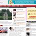 Template tin tức - News giải trí tổng hợp cho Blogpot