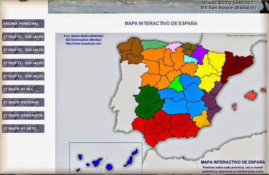 http://contenidos.educarex.es/sama/2010/csociales_geografia_historia/geografia/ejercicios/mapa_interactivo_espana.html