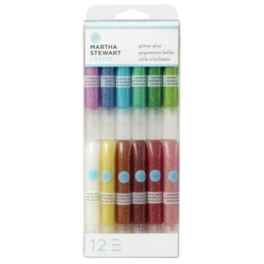 http://4.bp.blogspot.com/-90v9Z0a9_Uk/U8hIjSBeFKI/AAAAAAAATkc/ydhONz2KkdI/s1600/martha+stewart+glitter+glue+12+pack.jpg