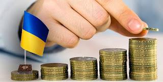 Új adótörvényeket fogadnak el Ukrajnában
