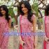 Jasmine in Pnk Printed Salwar Kameez