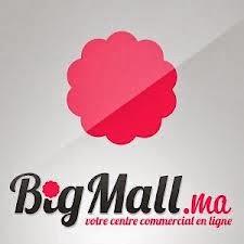 Info Lowongan Kerja Terbaru Bulan Maret 2014 di Big Mall Samarinda