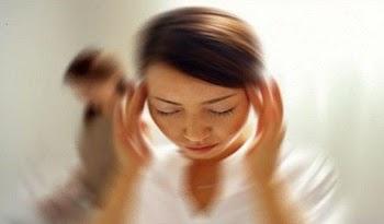Μήπως ζαλίζεστε όταν σηκώνεστε απότομα; Δείτε ποια είναι η αιτία και τι πρέπει να κάνετε...