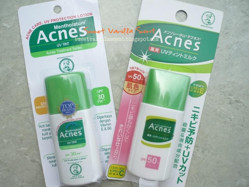 Acnes Products - no pimple, no worries | Rohto Pharma India
