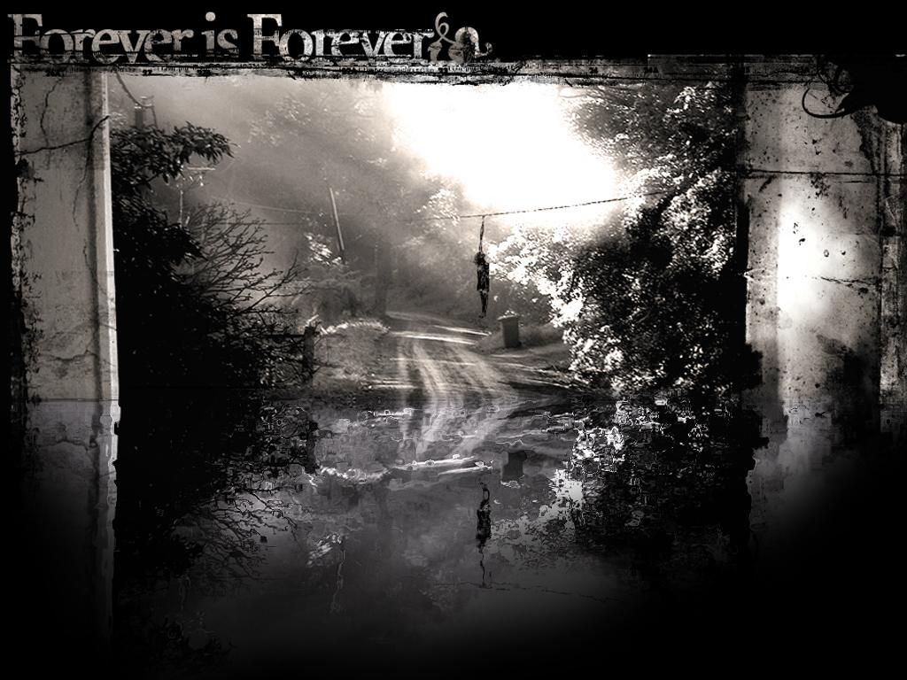 http://4.bp.blogspot.com/-90w3RuajHRY/UAKrQpJcLKI/AAAAAAAAERQ/kW9w-Ew0pKs/s1600/Forever_is_Forever_Wallpaper-879608.jpeg