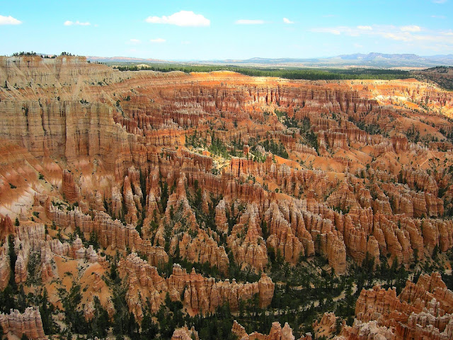 Bryce Canyon National Par United States  city photos : bryce canyon national park is a national park located in southwestern ...