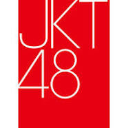 Download Lagu JKT48 All Setlist
