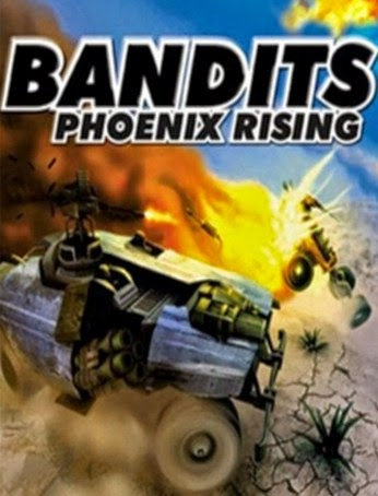 http://www.softwaresvilla.com/2015/04/bandits-phoenix-rising-pc-game-full-version-download.html