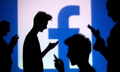 كيفية تغيير شكل الفيس بوك الى الشكل الجديد,