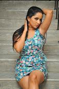 Ishika singh latest sizzling pics-thumbnail-17