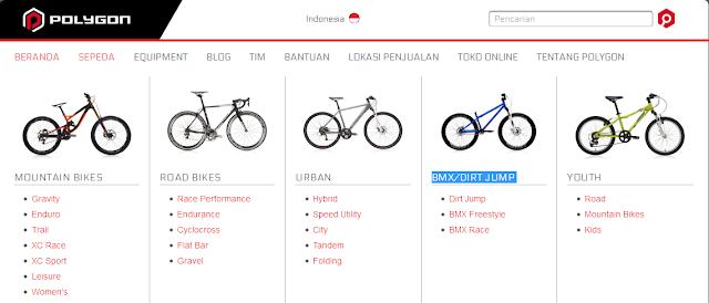 Daftar Harga Sepeda Polygon Terbaru 2015 Desember-Sepeda-MTB-Gunung-Sepeda-Road-Balap-Sepeda-BMX-Anak-anak-terbaru-lengkap-2015 Polygon-bike -cycling-mountainbike lengkap terbaru