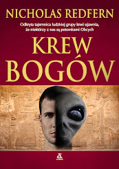 Bloodline of the Gods, Polish Edition, 2017: