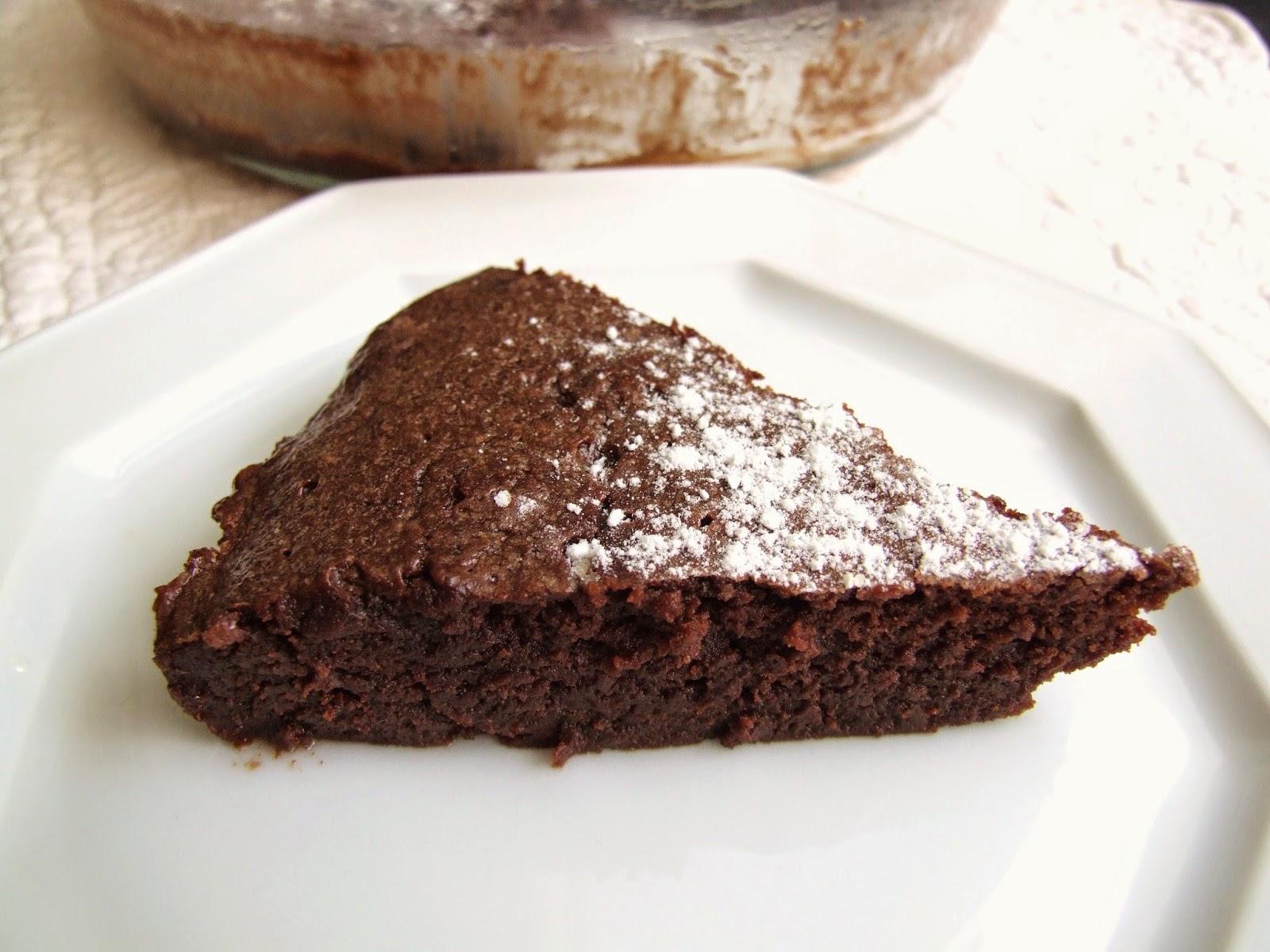 cooking julia le th me du mois les g teaux au chocolat 1. Black Bedroom Furniture Sets. Home Design Ideas