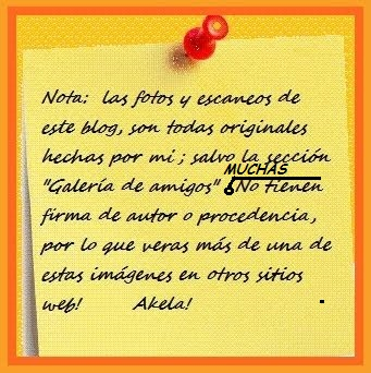 Nota!