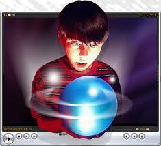 Download Terbaru GOM Player 2.1.50.5145