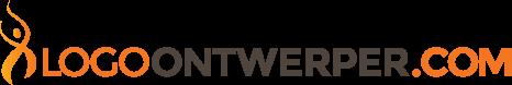 laten maken logo ontwerpen | Logo-Ontwerper
