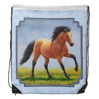 http://www.zazzle.com/forestwildlifeart/bags?dp=252483252952235992&cg=196638235158159770&st=date_created