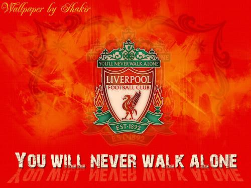 Kumpulan Gambar Team Liverpool Baru