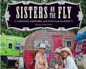 Sisters On The Fly