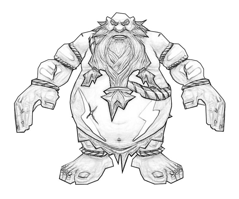 league-of-legends-gragas-character-coloring-pages