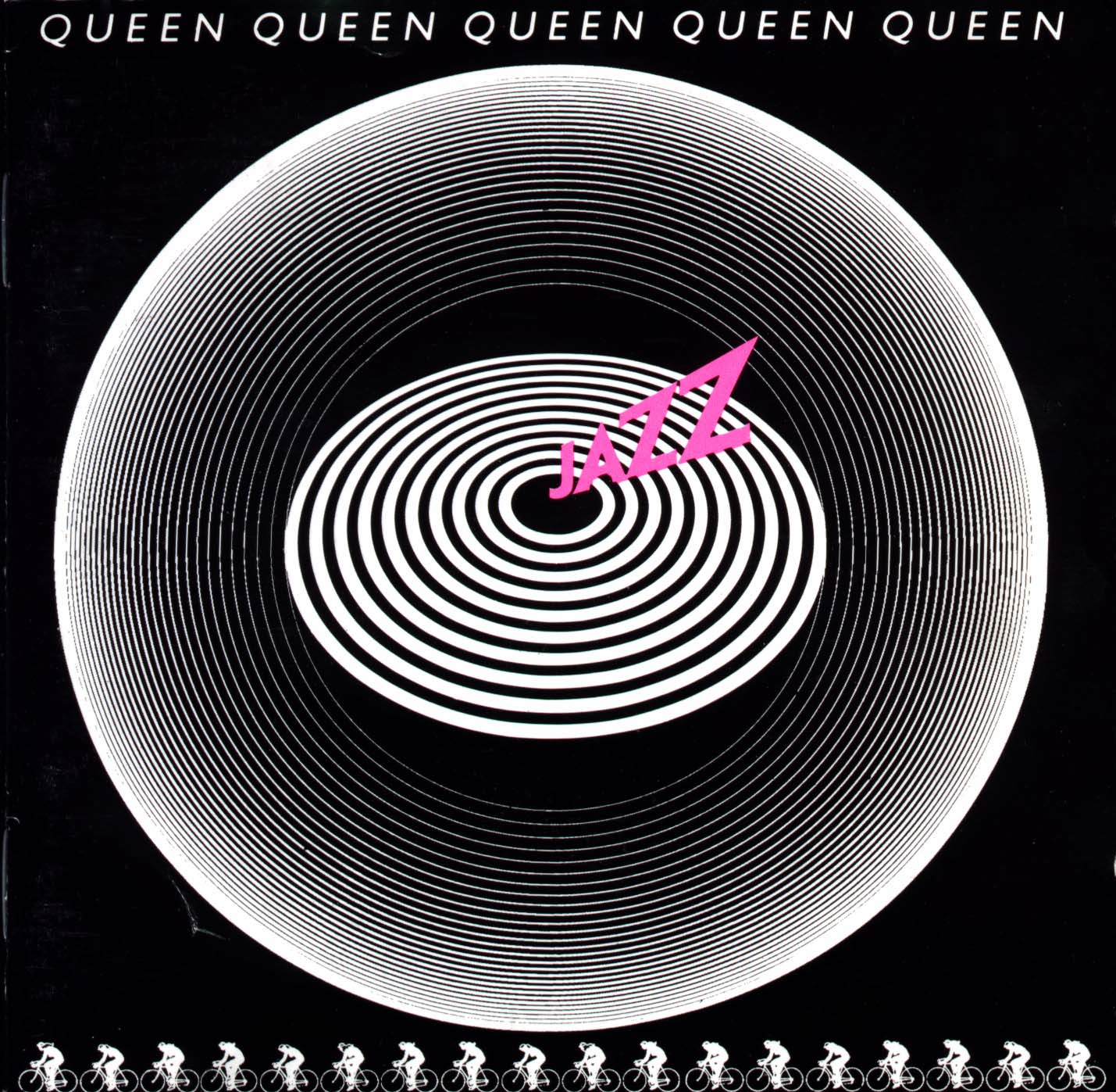 Discografia Completa Queen Descargar Gratis Download