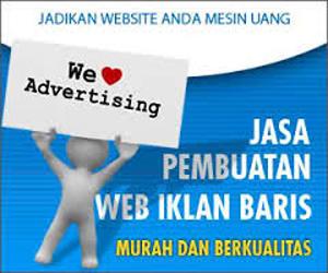 http://jasamembuatiklanbarisdi-idhostinger.blogspot.com/