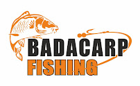 BADACARP