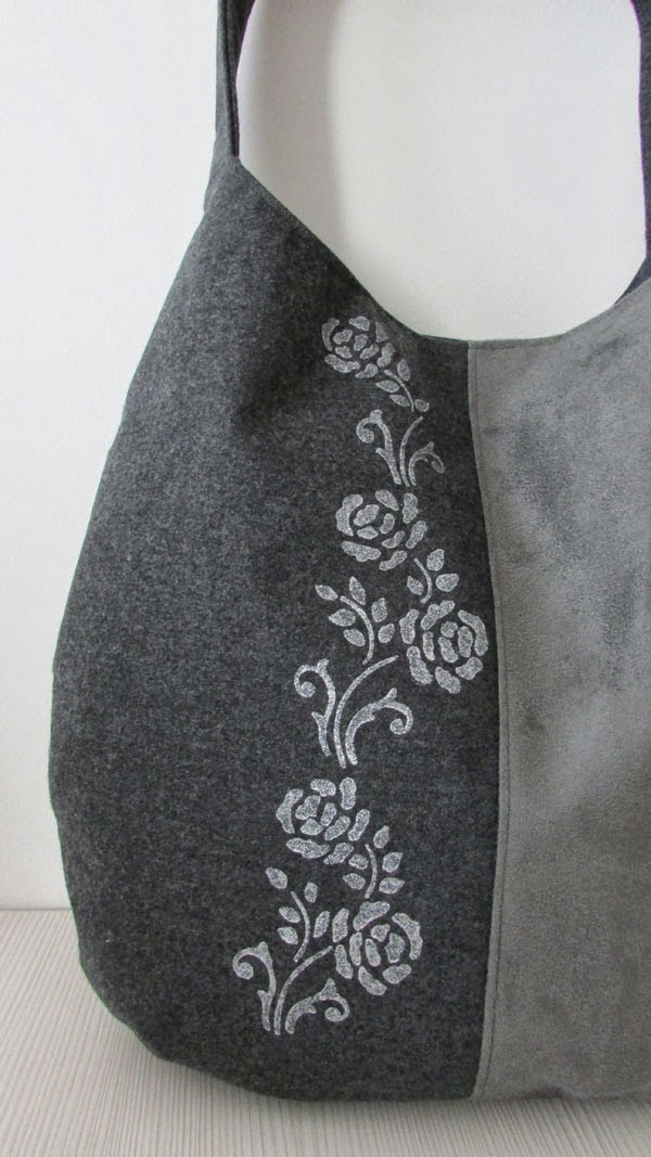 https://www.etsy.com/listing/179730141/grey-anthracite-wool-blend-fabric-faux?ref=shop_home_active_3