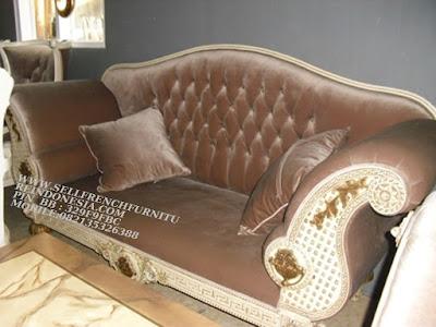 toko mebel jati klasik jepara sofa jati jepara sofa tamu jati jepara furniture jati jepara code 628,Jual mebel jepara,Furniture sofa jati jepara sofa jati mewah,set sofa tamu jati jepara,mebel sofa jati jepara,sofa ruang tamu jati jepara,Furniture jati Jepara