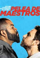 Fist Fight (Pelea de Maestros)