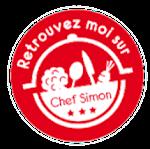 Chef simon