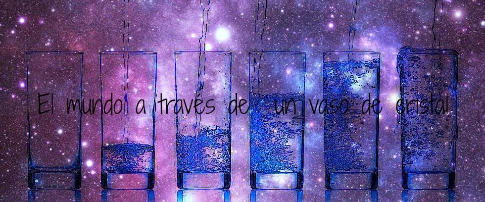 http://elmundoenunvasodeagua.blogspot.com.es/