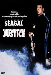 Ngoài Vòng Luật Pháp (full HD 1991)