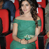 Sikindar Audio Launch Stills (278)