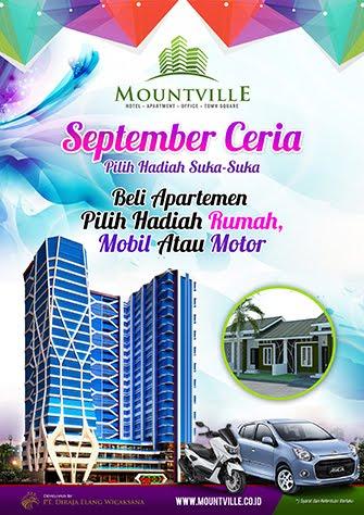 Mountville