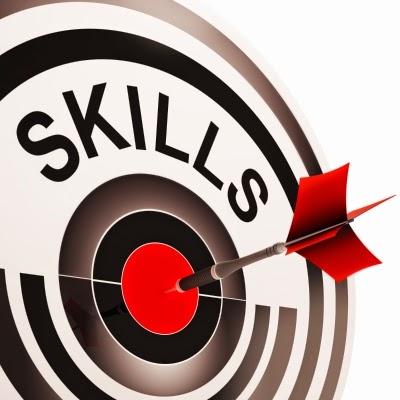 Keahlian Penting Melamar Kerja di Bidang Teknologi