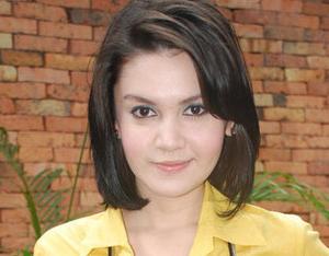 Michella Adlen