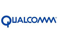 Qualcomm Internship Programs and Jobs