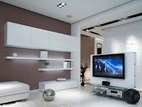 House Of Furniture: Best interior architecture design