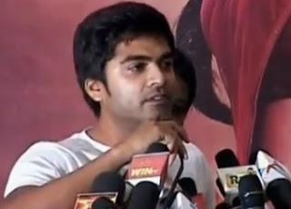 50 Top interesting Tamil News 05-02-2013 Zee Tamil TV News