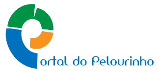 http://www.portaldopelourinho.com.br/