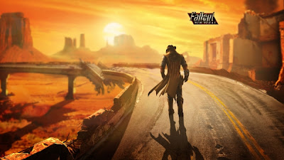 Download Fallout New Vegas Ultimate Edition PC Game