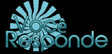 Portalclubp logo
