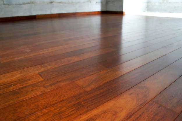 how to clean anything how to clean hardwood floors and concrete floor. Black Bedroom Furniture Sets. Home Design Ideas